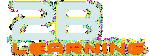 2BLearning Logo